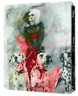 Cruella Back.jpg