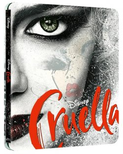 Cruella Front.jpg