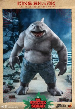 king-shark_dc-comics_gallery_6113fc12bd9bd.jpg