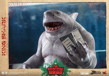 king-shark_dc-comics_gallery_6113fc15b104b.jpg