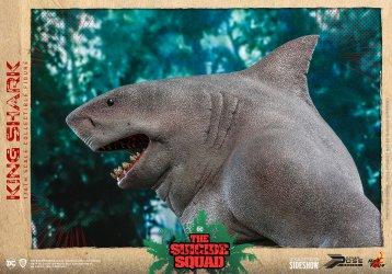 king-shark_dc-comics_gallery_6113fc16713ca.jpg