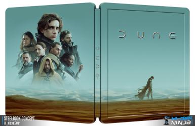 #197 Dune (1) (SC).png