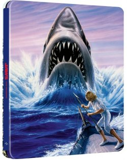 Jaws 4 Front.jpg