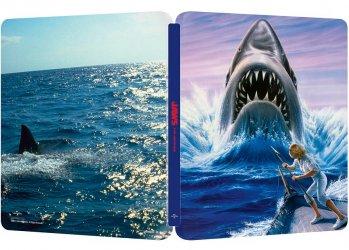 Jaws 4 Open.jpg