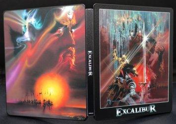ITT_Excalibur_Front.jpg