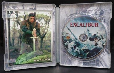 ITT_Excalibur_Disc.JPG