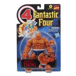 MARVEL LEGENDS SERIES 6-INCH RETRO FANTASTIC FOUR MARVEL'S THING Figure_in pck 1.jpg