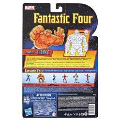 MARVEL LEGENDS SERIES 6-INCH RETRO FANTASTIC FOUR MARVEL'S THING Figure_pckging.jpg