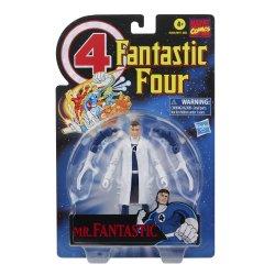 MARVEL LEGENDS SERIES 6-INCH RETRO FANTASTIC FOUR MR. FANTASTIC Figure_in pck 1.jpg