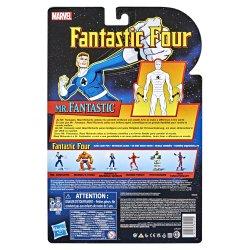 MARVEL LEGENDS SERIES 6-INCH RETRO FANTASTIC FOUR MR. FANTASTIC Figure_pckging.jpg