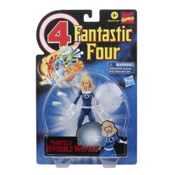 MARVEL LEGENDS SERIES 6-INCH RETRO FANTASTIC FOUR MARVEL'S INVISIBLE WOMAN Figure_in pck 1.jpg