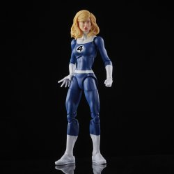 MARVEL LEGENDS SERIES 6-INCH RETRO FANTASTIC FOUR MARVEL'S INVISIBLE WOMAN Figure_oop 9.jpg