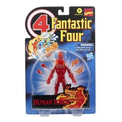 MARVEL LEGENDS SERIES 6-INCH RETRO FANTASTIC FOUR THE HUMAN TORCH Figure_in pck 1.jpg
