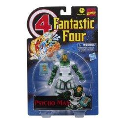 MARVEL LEGENDS SERIES 6-INCH RETRO FANTASTIC FOUR PSYCHO MAN Figure_in pck 1.jpg