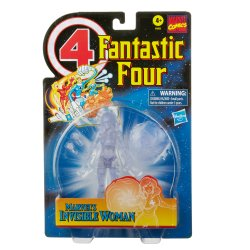 MARVEL LEGENDS SERIES 6-INCH RETRO FANTASTIC FOUR MARVEL'S INVISIBLE WOMAN Figure (Clear)_in p...jpg