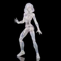 MARVEL LEGENDS SERIES 6-INCH RETRO FANTASTIC FOUR MARVEL'S INVISIBLE WOMAN Figure (Clear)_oop 9.jpg