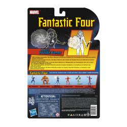 MARVEL LEGENDS SERIES 6-INCH RETRO FANTASTIC FOUR MARVEL'S INVISIBLE WOMAN Figure (Clear)_pckg...jpg