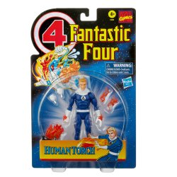 MARVEL LEGENDS SERIES 6-INCH RETRO FANTASTIC FOUR THE HUMAN TORCH Figure (Powered Down)_in pck 1.jpg