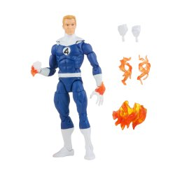MARVEL LEGENDS SERIES 6-INCH RETRO FANTASTIC FOUR THE HUMAN TORCH Figure (Powered Down)_oop 1.jpg