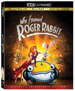 Who Framed Roger Rabbit USA.jpg