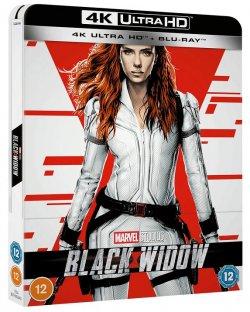 Black Widow Jcard.jpg