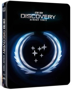 Star Trek Discovery Front.jpg