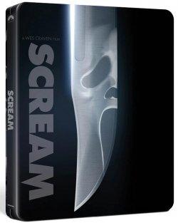 Scream Front.jpg