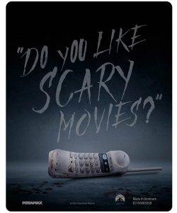 Scream Back.jpg