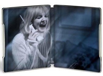 Scream Inside.jpg
