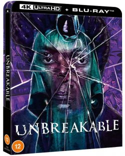 Unbreakable Jcard.jpg