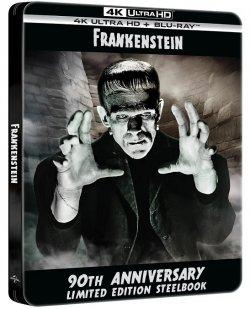 Frankenstein Front.jpg