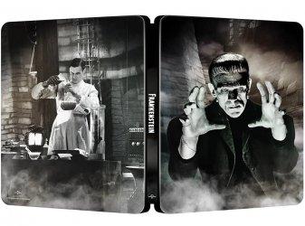 Frankenstein Open.jpg