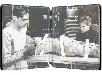 Frankenstein Inside.jpg