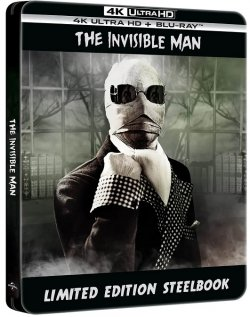 Invisible Man Front.jpg