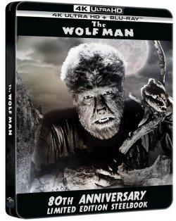 Wolf Man Front.jpg