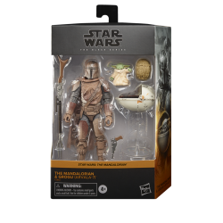 STAR WARS THE BLACK SERIES THE MANDALORIAN AND GROGU Figures_in pck 1.png