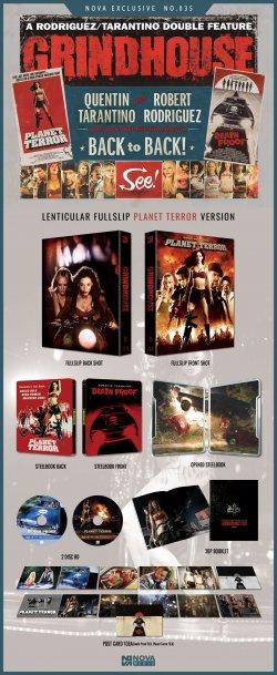 LB_planet terror_full.jpg