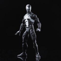 MARVEL LEGENDS SERIES 6-INCH SYMBIOTE SPIDER-MAN Figure 2.jpg