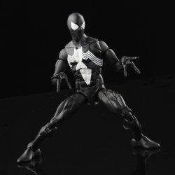 MARVEL LEGENDS SERIES 6-INCH SYMBIOTE SPIDER-MAN Figure 6.jpg