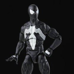 MARVEL LEGENDS SERIES 6-INCH SYMBIOTE SPIDER-MAN Figure 8.jpg