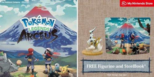 Pokémon Legends Arceus.jpg