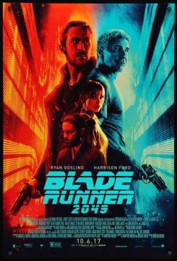 blade_runner_2049_2017_advance_original_film_art_490cdcd3-7ab9-4dec-adcf-6ff3551332cc_600x.jpg