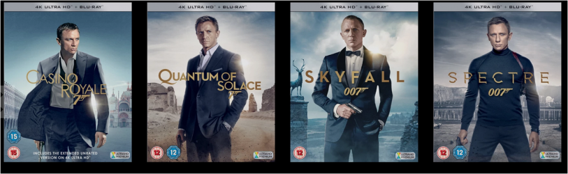 007.PNG