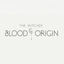 the-witcher-blood-origin.jpeg