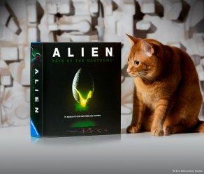 Alien_60001932_Thematic_10.jpg
