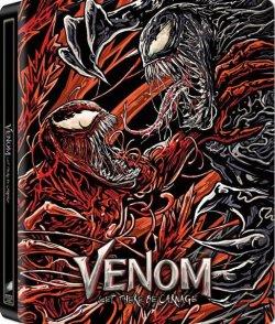 VenomLetThereBeCarnage-steelbook.jpg