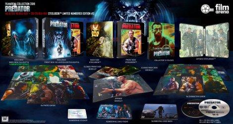 PREDATOR E3.jpg