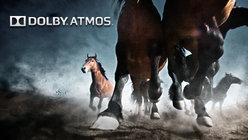 Dolby_Atmos_HomePage_Hero.jpg