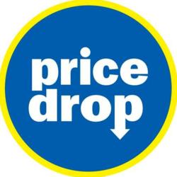 price-drop.png
