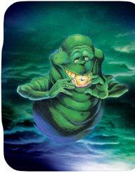 Ghostbusters_1_2_SteelBook_BD_back1.jpg
